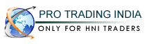 pro trading india pvt ltd, Protrading India, Pro Trading India Company