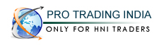 Pro Trading India Pvt Ltd, Protrading India Company, Protradingindia, Pro Trading India